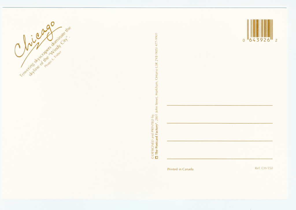 Private jet rental prices post card size for Letter size mail dimensional standards template