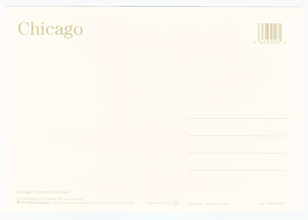 online directory document century chicagos latino