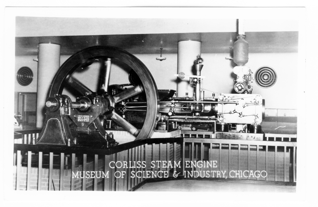 steam engine process essay Welcome to steam engine, a free suite of calculators for your vaping endeavors: building coils, checking battery drain, mixing e-juice, and more steam engine blog, updates and information about the development and use of the steam engine calculators.